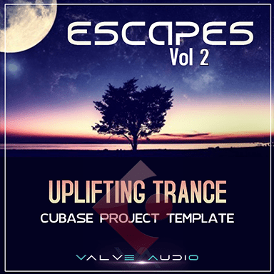 Escapes-Vol-2-cubase-template
