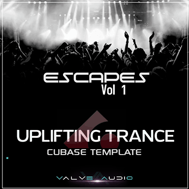 Escapes-vol-1-cubase-template