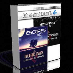 escapes templates box