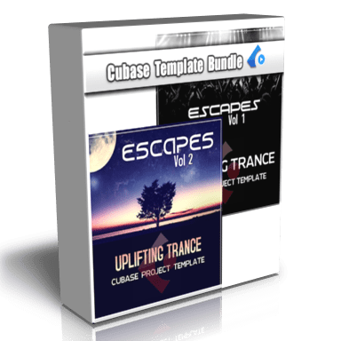 template pack box