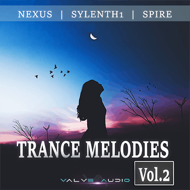 trance-melodies-2-cubase-template