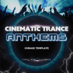 cinematic-trance-anthems-cubase-template