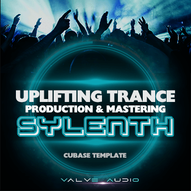 sylenth-trance-production-mastering-cubase-template