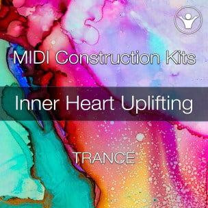 Trance Midi 1