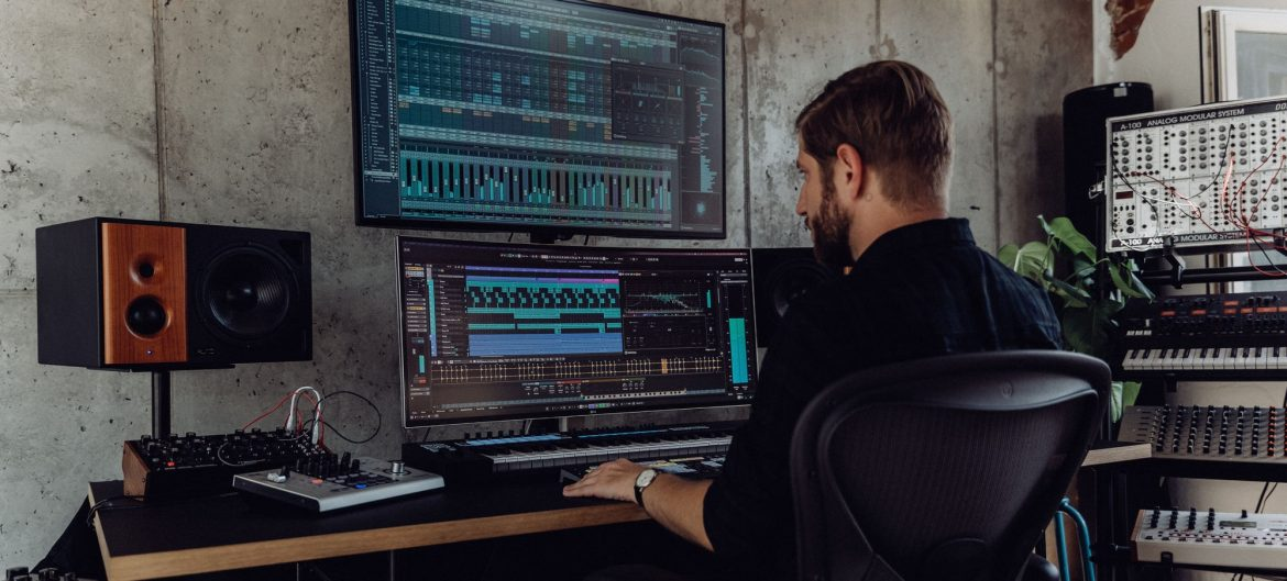 cubase 11 new features