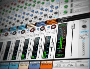music production tutorials