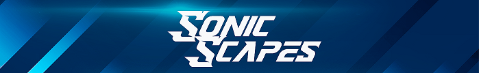 sonicscapes cubase templates